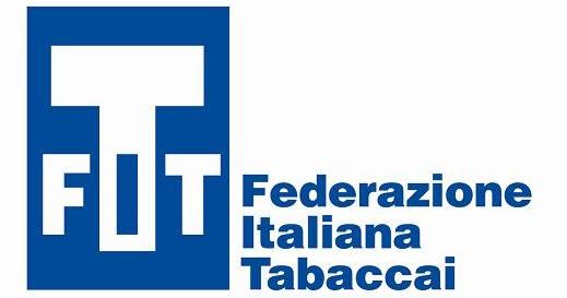 Federazione Italiana Tabaccai