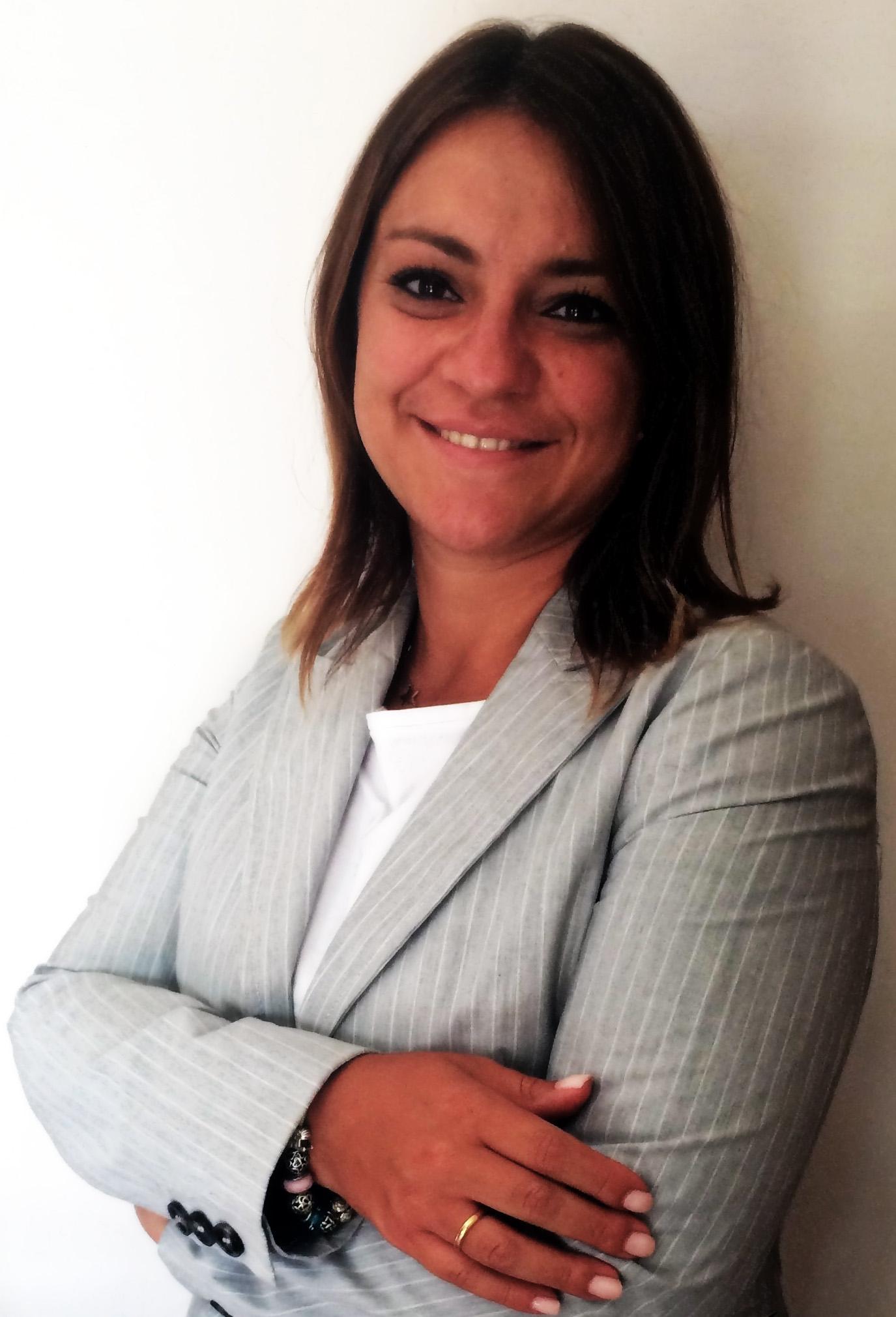 Psicologo - Lucia Bizzarro